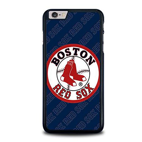 Coque,Boston Red Sox Case Cover For Coque iphone 6 / Coque iphone 6s
