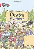 Pirates Workbook