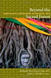Beyond the Sacred Forest, , 0822347962