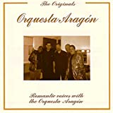 Romantic Voices with the Orchestra Aragon