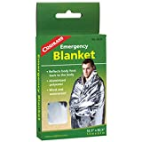 Liberty Mountain Coghlan's Emergency Blanket