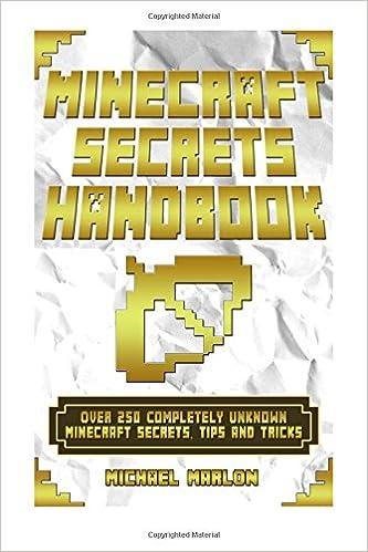 Ebook per download gratuito di psp Minecraft: Minecraft