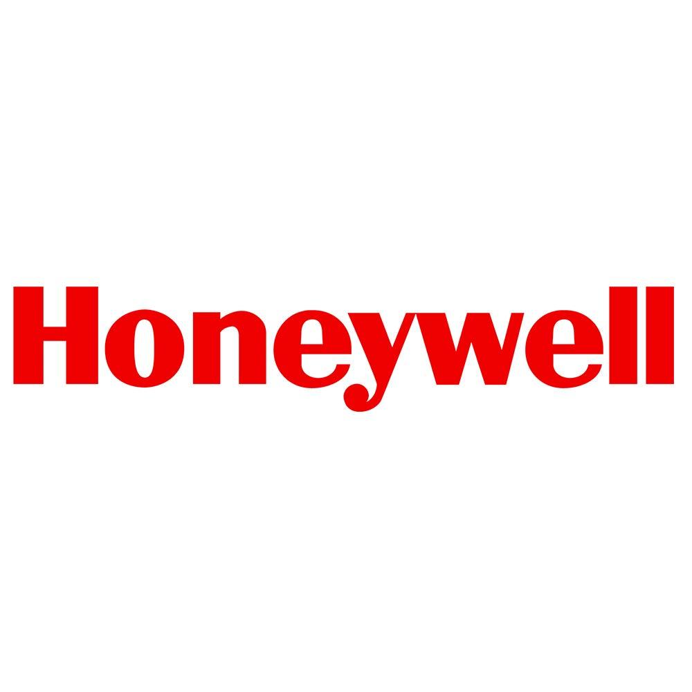 Honeywell ST699 Programmer