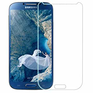 Tempered Glass Screen Protector for Samsung Note2/3 Galaxy S3/s4/s5 G7106 (For GALAXY S3)