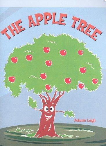 The Apple Tree (Neighborhood Readers) PDF ePub book