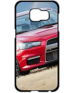 New Snap-on Skin Case Cover - Mitsubishi Samsung Galaxy S6/S6 Edge phone Case 7911905ZH776513885S6 Dorothy J. Matthews's Shop