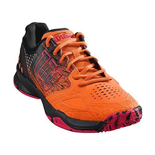 Chaussures Wilson Tennis Id de Homme 6Cwxqf1