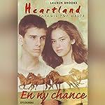 En ny chance (Heartland: Paradis for Heste 4) | Lauren Brooke
