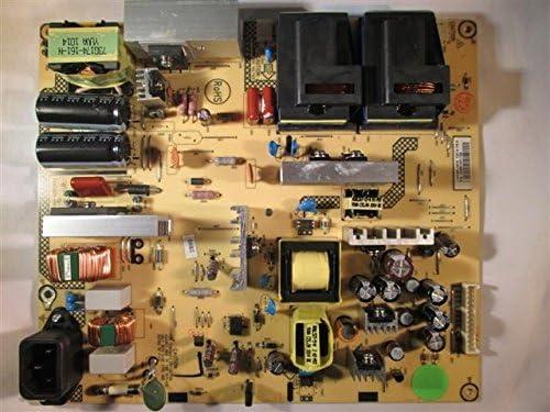 VIZIO 42 E420VA E421VA E422VA 9QG2LAAW Power Supply Backlight Inverter Board