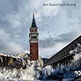 Genesis Revisited II by Steve Hackett (2012-10-23)