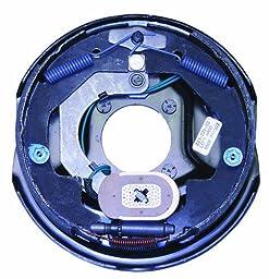 Tekonsha 5707 Trailer Brake Assembly