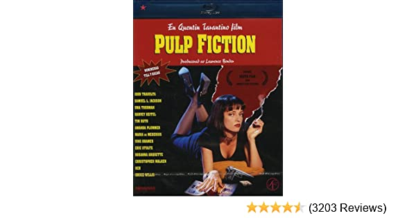 Pulp fiction soundtrack free torrent