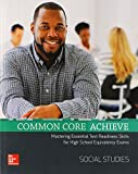 Core Subject Module: Social Studies, Contemporary, 0021355649