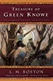 img - for Treasure Of Green Knowe (Turtleback School & Library Binding Edition) (Green Knowe Chronicles) book / textbook / text book