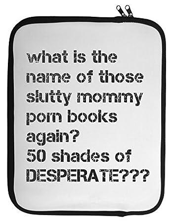πορνοβιβλία