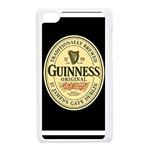 Order Case GUINNESS For Ipod Touch 4 O1P183565