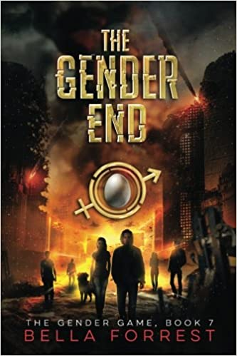 the gender game bella forrest read online free