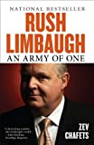 img - for Rush Limbaugh: An Army of One book / textbook / text book