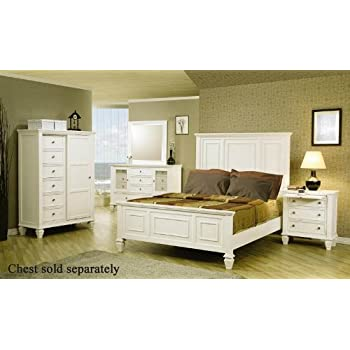 Best Full Size Bedroom Set Collection