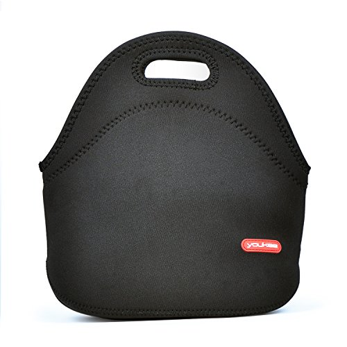 insulated lunch hot bag - 9