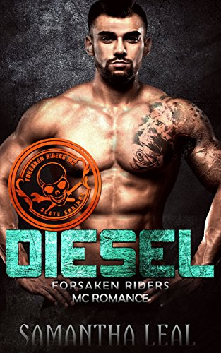 Download for free DIESEL