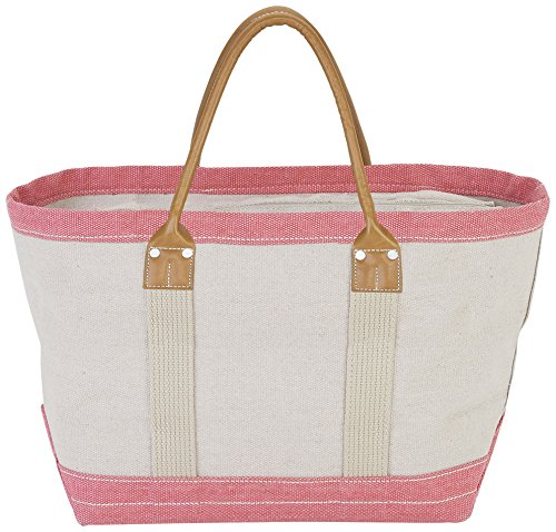 sun-n-sand-montauk-hues-carry-all-tote-pink