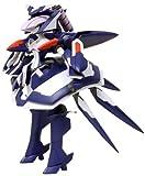KOTOBUKIYA(コトブキヤ) スーパーロボット大戦OG フェアリオンTYPE-S