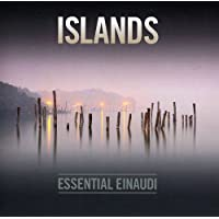 Islands Essential Einaudi