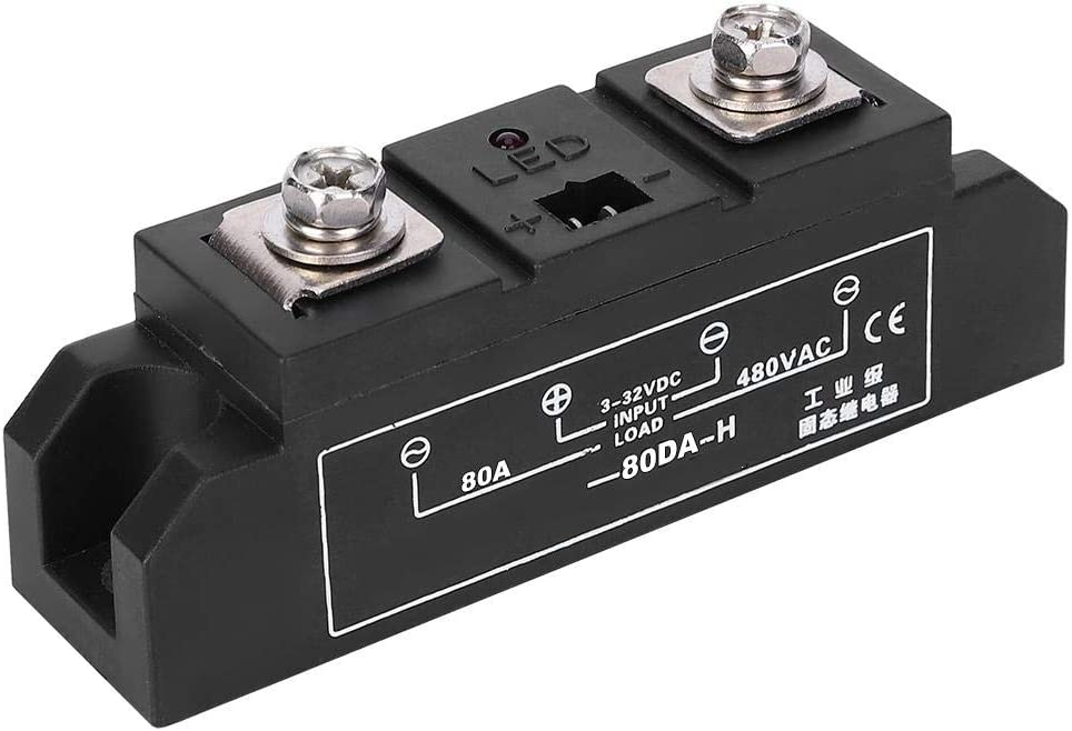 1PCS VOLTAGE RD3243RA Encapsulation:MODULE