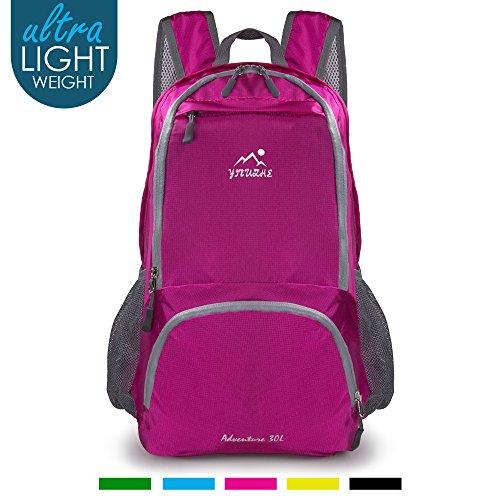 campers backpack - 7