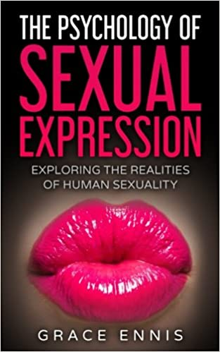 Psychology behind sexuality
