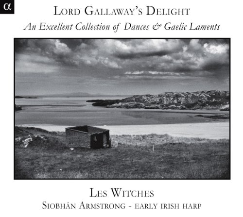 Delight Collection (Lord Gallaway's Delight: An Excellent Collection)