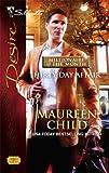Thirty Day Affair, Maureen Child, 0373767854