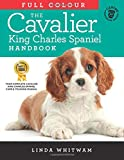 The Full Colour Cavalier King Charles Spaniel