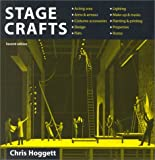 img - for Stage Crafts by Hoggett Chris (2001-01-01) Paperback book / textbook / text book