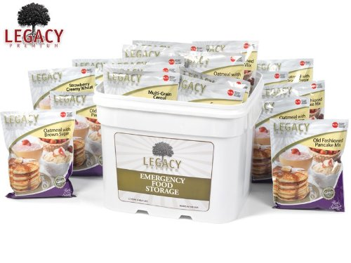 Legacy-Emergency-Food-Ultimate-Sample-Pack-Survival-Supply-183-Large-Servings-34-Lbs-Breakfast-Lunch-Dinner-Sides-Drinks-Freeze-Dried-Storage-Readiness-Meals