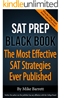 BEst sat prep book for someone in 9th grade?