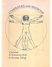 Computers and Medicine