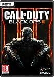 Call of Duty: Black Ops III (PC DVD)