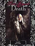 img - for *OP Love Beyond Death (Wraith) book / textbook / text book