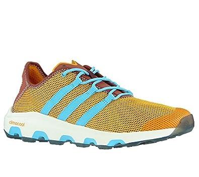 Damen Weiss Adidas Schwarz Test Schuhe Vergleich If7gvYb6ym
