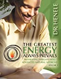 The Greatest Energy Always Prevails, Henele E'ale, 1614660026