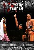 ECW Fancam: 08-23-1997 DVD