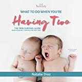 #9: What to Do When You're Having Two