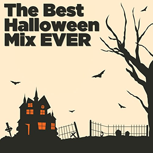 Monster Mash (Halloween Monster Mash Mix)