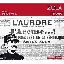 J'accuse! [mp3]