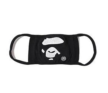 Amazon.com: Camping senderismo máscara cabeza bufandas Ape ...