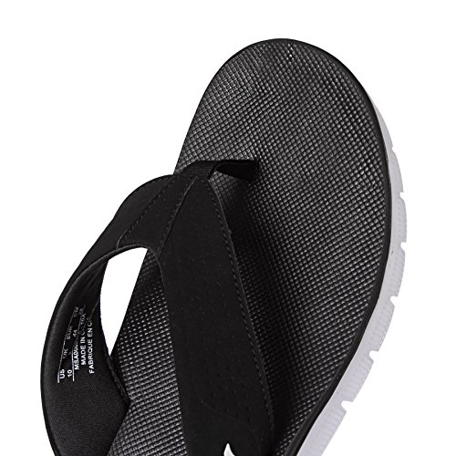 Hurley Herren Sandalen Fusion Sandalen 10A