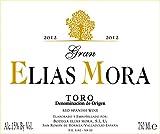 Elias Mora Gran Elias Mora 2010, 750 Ml Cava, 750