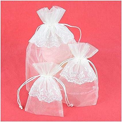 365c1452e730 Jewelry Gift Bags